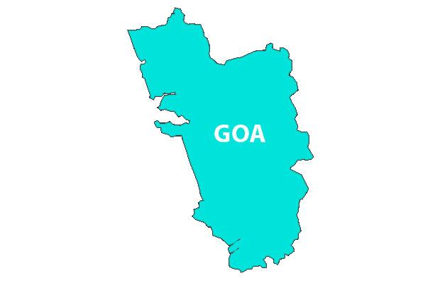 Goa Solar Energy Policy