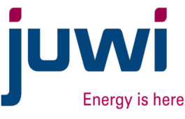 juwi Commissions Second Industrial Size Roof-Mounted PV System in South Africa