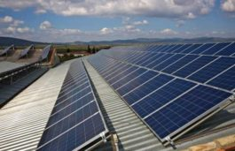 Himachal Pradesh Energy Development Agency Tenders 1.1 MW of Rooftop Solar