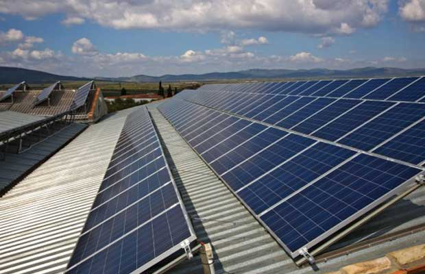 rooftop solar energy in Himachal Pradesh