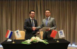 ET Solar, DSM enters into strategic partnership to accelerate market penetration of solar PV modules