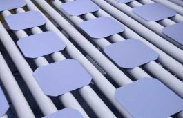 Jolywood and Heraeus Photovoltaics Form New R&D Cooperation on Future High Efficiency N-Type Metallization Solutions