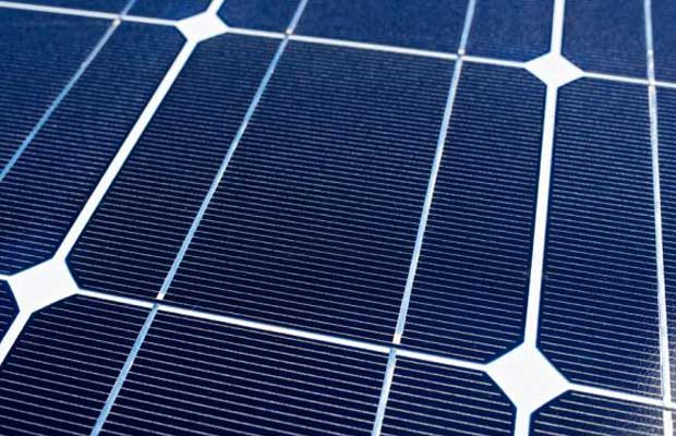 Daqo JinkoSolar Polysilicon Agreement