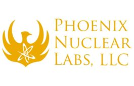 Phoenix Nuclear Labs (PNL) to supply Rayton Solar with technology for low cost solar panel production
