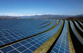 Contradiction in Key Markets Predicts Sluggish Growth Of Global PV Demand: IHS Markit