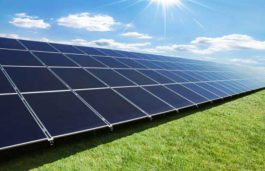 WEG Secures Two Solar EPC Job for 62 MWp Solar Power Projects in Brazil