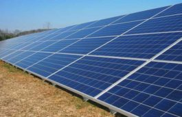 Haryana Renewable Energy Department Releases New Software for Solar Power Billing