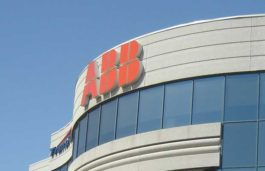 ABB to appoint KPMG as external auditor from 2018