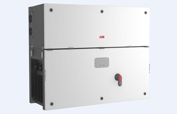 ABB MGS100