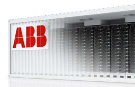 ABB to showcase latest products of inverter solutions and microgrid applications at Intersolar 2017