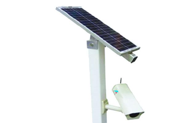 AnGIndia SC-IE20SP-V212R30 CCTV camera