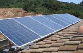 Aurangabad Municipal Corporation to Get Solar Panels on its Rooftop