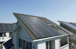 Panasonic selects Berkshire Photovoltaic as an Authorized Solar Installer for HIT Photovoltaic Module