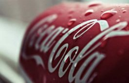 Coca Cola's Factory in Telangana and Andhra Pardesh to Go Solar