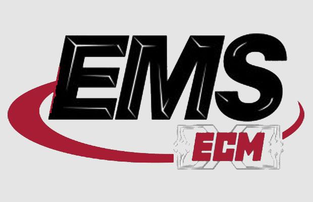 EMS 561-400 series Snap Cure Conductive Adhesives