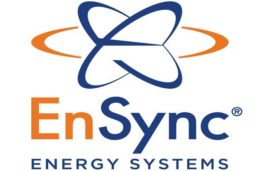 EnSync Energy and Social Good Incubator Announce Sale of Solar Plus Storage PPA