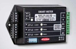 Fronius Smart Meter