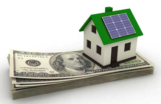 Global Solar Investment