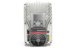Grundfos Solar Inverter (RSI)
