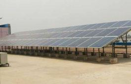 Hartek Group Launches a Separate Solar Power Division