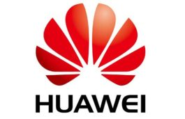 Huawei Unveils its FusionSolar Smart PV Soln at All-Energy Australia