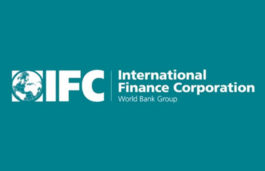 International Finance Corporation to Invest 40 Million Dollars in Tata Cleantech Capital to Promote Renewable Energy Projects