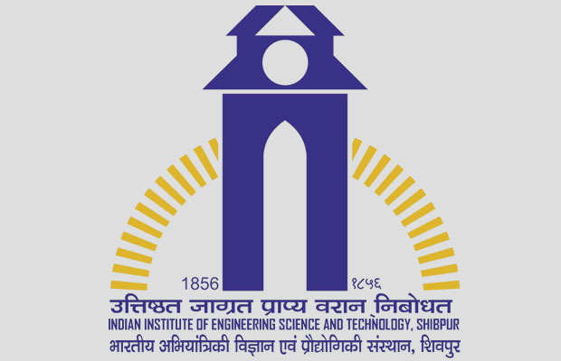 Indian Institute of Engineering Science and Technology