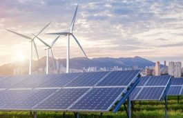 Ripple effect of India's energy shift visible globally