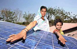 India's Energy Transformation from Fossil Fuel to Renewables is Gaining Rapid Momentum: Experts