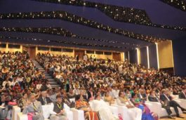 Municipalika 2017 to Host 14th International Exhibition & Conference on Smart & Sustainable City Solutions in Mumbai