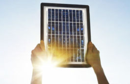 JinkoSolar, GRID Alternatives to Extend Solar and Jobs to Underserved Communities