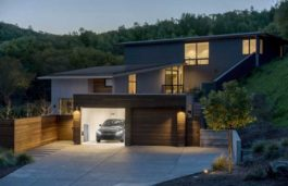 Mercedes-Benz Energy, Vivint Solar partners to Bring Automotive Battery Innovation to the U.S. Residential Solar Market