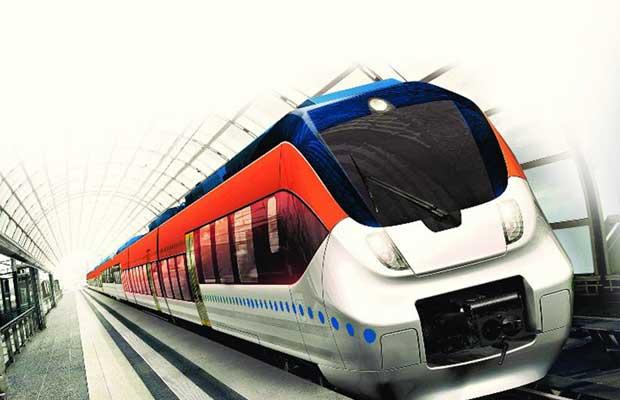 Mumbai Metro One Private Ltd