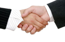 PuREnergy and My Home Group Signs MoU for Innovative Solar Power Systems