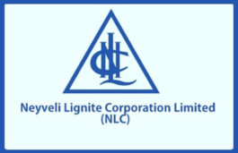NLC Invites Bids for 20 MW of Solar PV Project with BESS in South Andaman