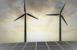 Failure by States to Pay for Renewable Power May Trip Green Energy Target by 2022