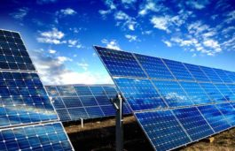 SEFA Grants Us$ 1 Million to a 20 MW Off-Grid Rooftop Solar Project in Zimbabwe