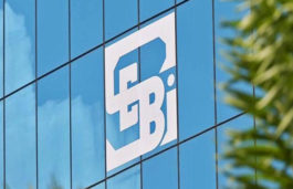 Market Regulator SEBI Finalizes Norms for Issuance and Listing of Green Bonds