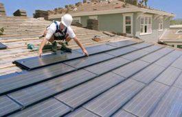 Solar Alliance Targets Massachusetts as First New Market under Crius Solar Origination Agreement