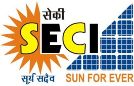 SECI's 5000MW Solar Auction Gets Single Bidder