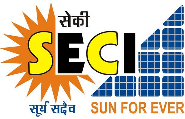 Seci Issues 5 Gw Tender For Solar Pv Power Plants Linked With Ppas