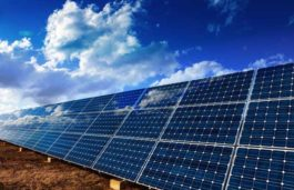 CONQUEST Acquires 6 Solar PV Parks in France from Solairedirect