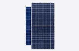 REC Launches REC TwinPeak 2S 72 Series Multicrystalline Solar Panels