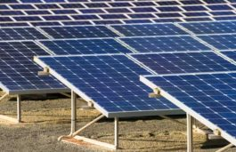 Ellomay to Buy 300 MWp Spanish Solar Power Project