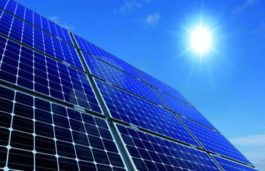 APGENCO Tenders 100 MW of Solar Power Project at Ananthapuramu-II Solar Park at Talaricheruvu