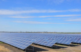 SECI Reschedules Pre-Bid Meeting for 500 MW Solar Tender