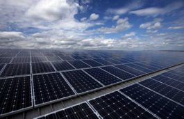 NTPC-SAIL Power Company Limited Tenders 20 MW Solar Power Project in West Bengal