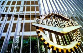 ADB, IEA Renew Collaborative Agreement on Energy Sector Sustainability