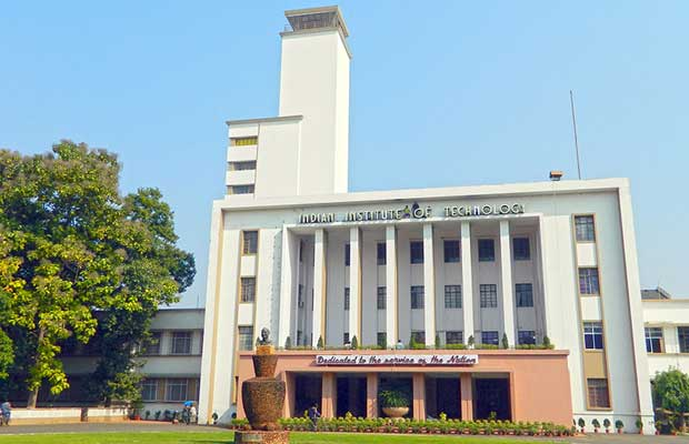 IIT-KGP Developing Solar Powered Two Wheelers