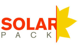 Solarpack Raises USD$104 Million in Financing for Solar Power Projects in Chile and India